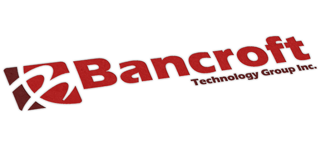 Bancroft Technology Group